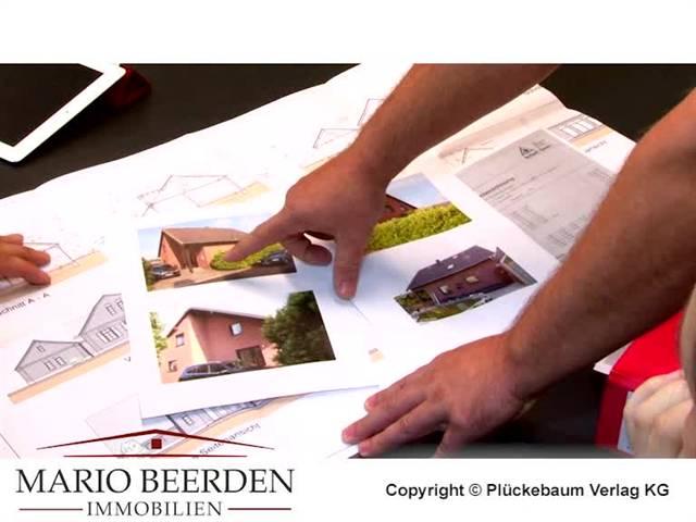 Video 1 Immobilien Beerden