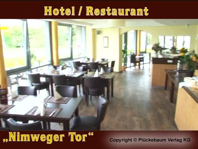 Video 1 Hotel Nimweger Tor