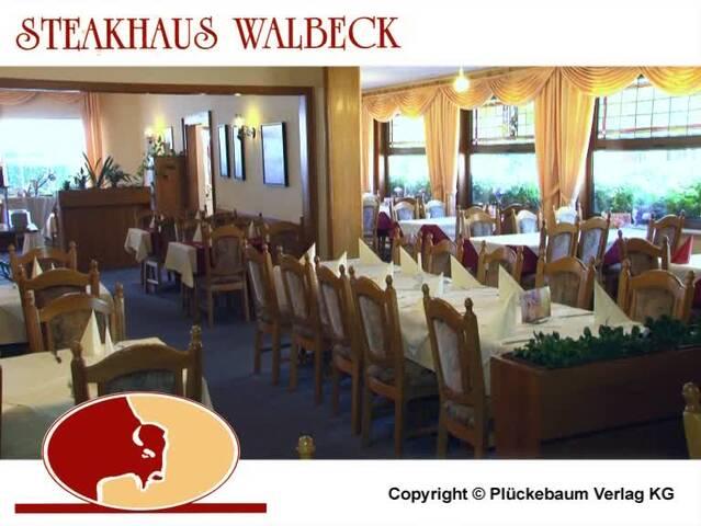 Video 1 Steakhaus Walbeck