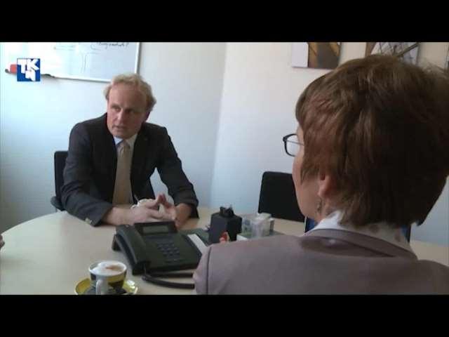Video 1 aconax Steuerberatungsgesellschaft mbH