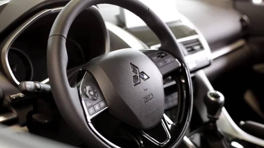 Video 1 Automobile Nord GmbH