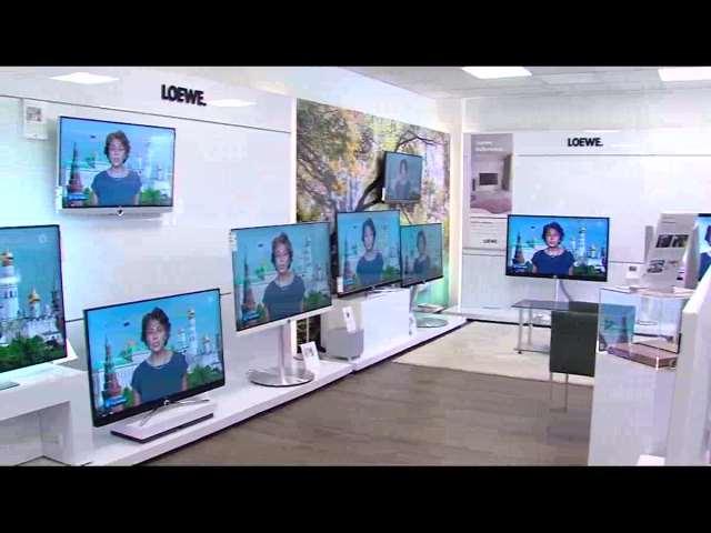 Video 1 EP: Ohlhoff Elektrofachmarkt