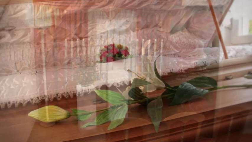 Video 1 Bestattungsinstitut Gerd Schulze