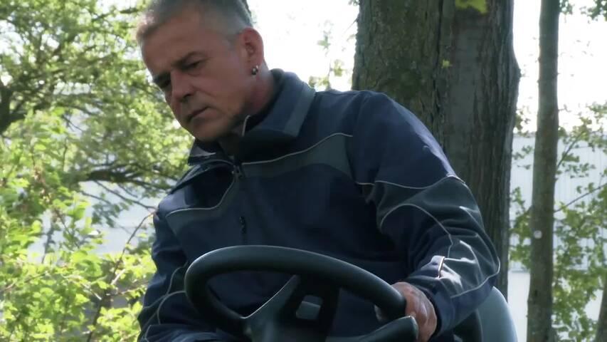 Video 1 Kleinreparaturen TKC Expressbau & Dienstleistungen GmbH