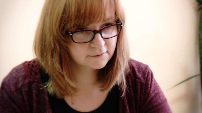 Video 1 Bobath - Schröder, Petra Ergotherapie