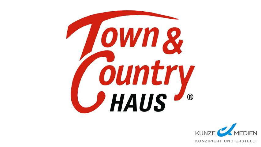 Video 1 HAPPY HAUS BAU GmbH