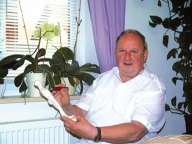 Video 1 Heilpraktiker Donatt Ralf