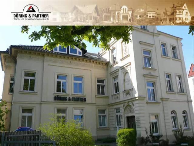 Video 1 Döring & Partner Wohn- und Gewerbeimmobilien OHG