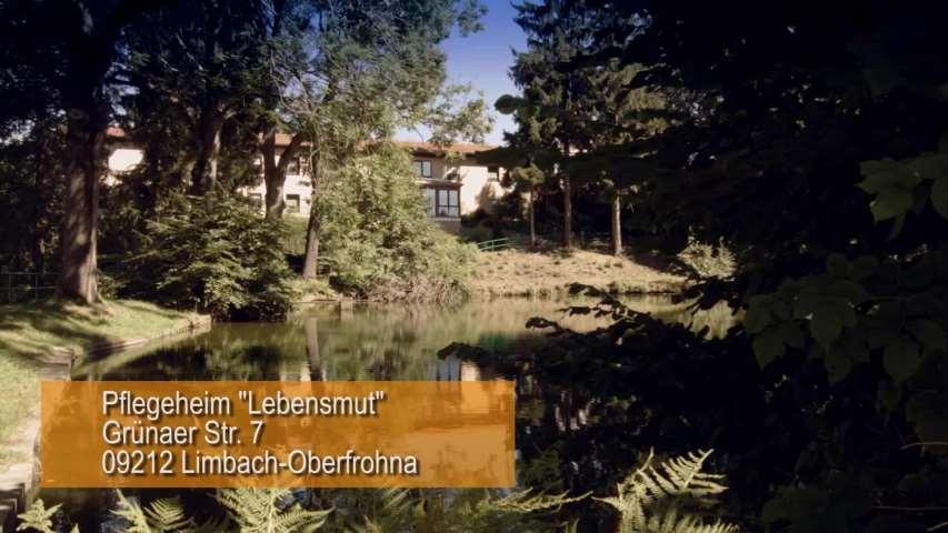 Video 1 Pflegedienst Stein Steffi Kranken- u. Seniorenpflegeservice GmbH