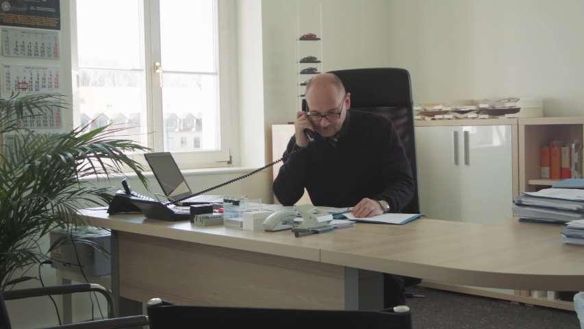 Video 1 Rechtsanwälte Stemmert & Golbs