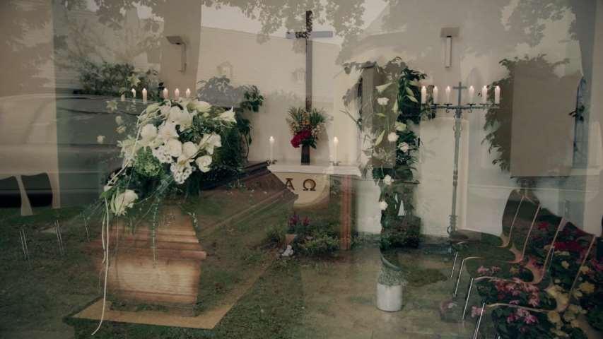 Video 1 Bestattung Bestattungshaus Klingner