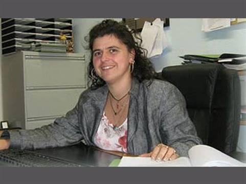 Video 1 Anwaltsbüro Ebert Yvonne
