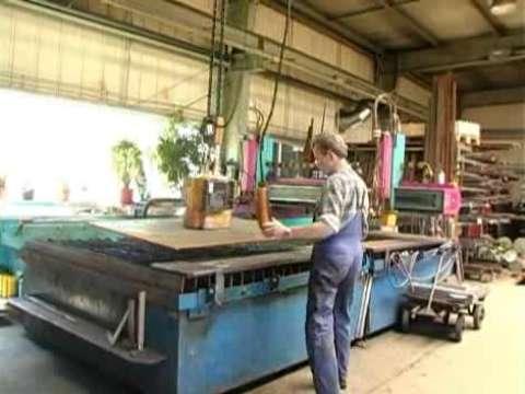 Video 1 Stahl Seltmann GmbH
