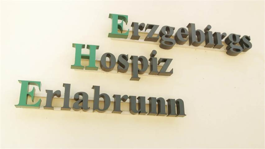 Video 1 Erzgebirgs Hospiz Erlabrunn