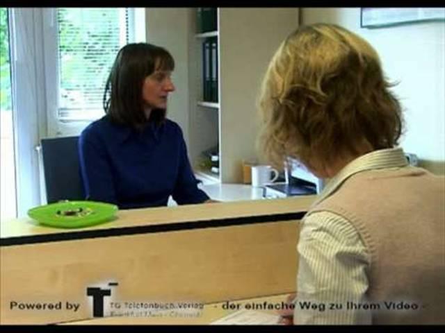 Video 1 Mietangelegenheiten DMB Mieterschutzverein Frankfurt e.V.