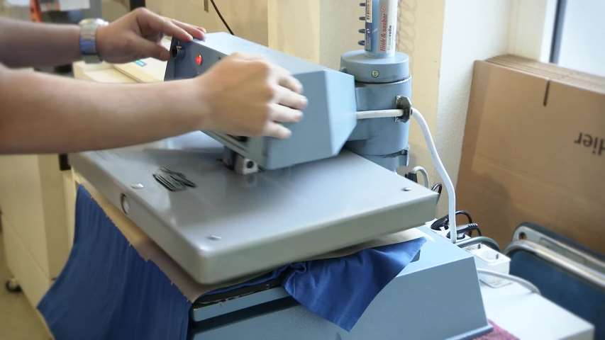 Video 1 Centercopy
